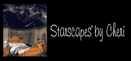 Visit Starscapes by Cheri