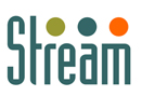 VISIT Stream International